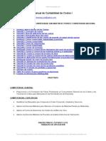 manual de contabilidad de costos