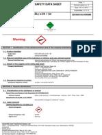 SAFETY DATA SHEET - Butan 50 % LEL.PDF