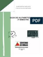 2º Ano 2º Bimestre Guia Do Alfabetizador.pdf.Crdownload