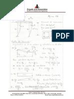 2011-SISMICA-Leccion-de-Repaso-No.-1.pdf