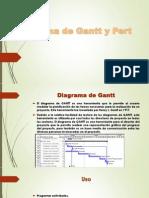 Diagrama de Gantt y Pert (1).pptx