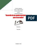 analisis de sistemas 1.pdf