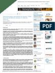 Manual de Manejo y Alimentación de Vacunos - Parte I_ Recría de Animales de Reemplazo en Sistemas Intensivos - Engormix