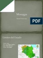 DOSSIER ((((DIAPOSITIVAS ESTADO MONAGAS)))), 14 DIPOSITIVAS.pptx