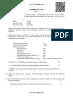 AE2255 IMP 2014.pdf
