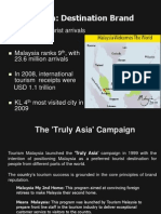 malaysia as a brand.ppt