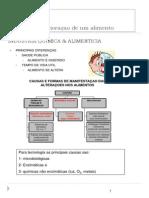 3. Causas de deterioracao de alimentos.apostila.p df.pdf