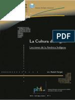Vargas_La+Cultura+del+Agua+lecciones+de+la+America+Indigena