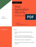twnochegeekquito-webappsec-140207060321-phpapp01.pdf