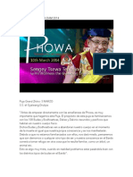 phowadam2014