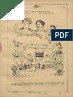 Pontos Nos ii nº 49 - 1886.pdf