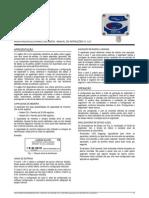 v11x d Manual Logbox-da Portuguese a4