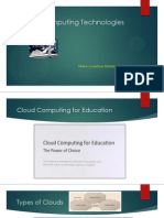 Cloud Computing Technologies.pptx