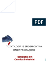Apresentaçãotoxicogeral1.ppt