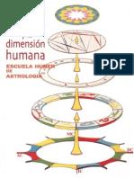 El Prisma Astrologico-Huber