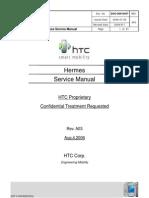 Hermes Service Manual _A03_[2]