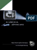 Lobo sept
