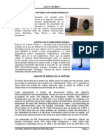 ANTENAS WIFI DIRECCIONALES.docx