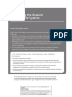 the hr profession map essay The cipd profession map captures the knowledge and behaviours that hr and  l&d professionals need to demonstrate in order to meet our requirements for.