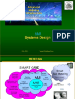 AMI Systems Design 1.ppt