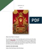 LFN Astrology Lesson 8_0