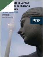 En Busca de La Verdad a Travs de La Historia de La Cultura v1.2