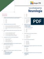 NR_P_TEST_1V (1).pdf