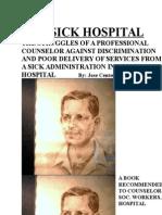 THE SICK HOSPITAL