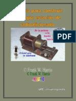 Hacer-Tu-Propia-Estacion-de-Radio-Aficionados.pdf