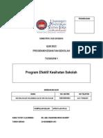 MAD QGK3023 TGSN 1.docx