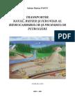 Curs-TH-pdf.pdf