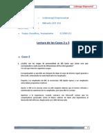 Liderazgo Empresarial_Caso_2_3.docx