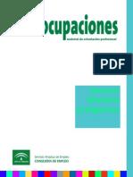 007018TecLab.pdf
