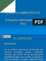 Derecho Administrativo.ppt