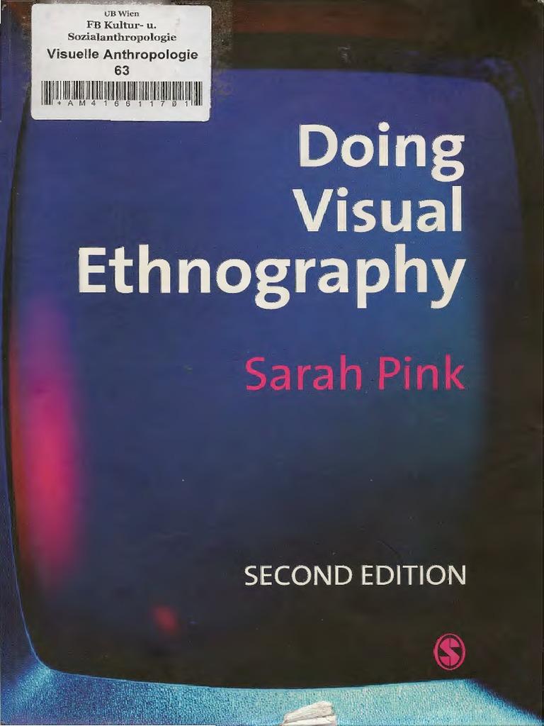 english language of communication essay humanity