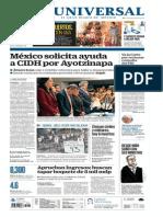 GradoCeroPress-Vier 31 Oct 2014-Planas Medios Nacionales