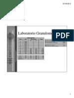 Laboratorio Granulometría5