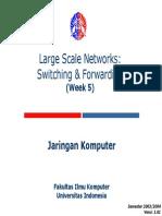 5-SwitchingForwarding.pdf