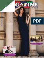 Magazine Life Edicion  115