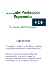 ComputerWorkstationErgonomics (2)