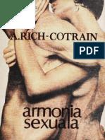 Armonia Sexuala.docx