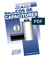 Capacitor+Basics-SP-98611