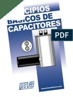Capacitor+Basics-SP-98611