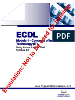 ecdl_training_module_1.pdf