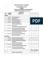 https___www.annauniv.edu_academic_courses_aff_ug_r2008_ft_docs_ECE II TO VIII.pdf