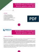 DOC-Mate.pdf