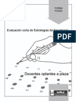 Prueba_Doc_E.pdf