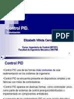 08MT221-ControlPID-Sintonizacion