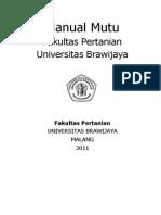manual_mutu FP Brawijaya.pdf