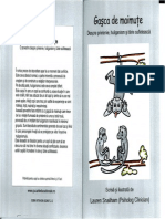 gasca_de_maimute.pdf